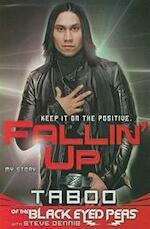 Fallin' Up - Unknown (ISBN 9781439192061)
