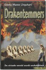 Drakentemmers - Emma.Maree Urquhart (ISBN 9789061120056)