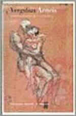 Aeneis - Publius Vergilius, Maximiliaan August Schwartz, David Rijser (ISBN 9789021497730)