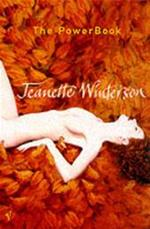 The powerbook - Jeanette Winterson (ISBN 9780099285434)