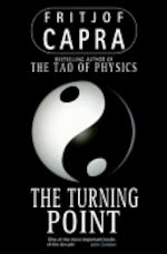The Turning Point - Fritjof Capra (ISBN 9780006540175)