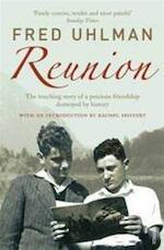 Reunion - Fred Uhlman (ISBN 9781860463655)
