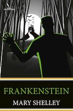 Frankenstein; (ingeleid door Stephen King*) - Mary Shelley, Stephen King (ISBN 9789049911805)