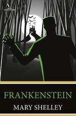 Frankenstein; (ingeleid door Stephen King*)