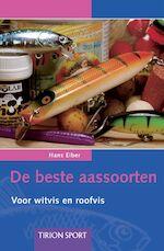de beste aassoorten - H. Eiber (ISBN 9789043908528)