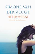 Het bosgraf - Simone van der Vlugt (ISBN 9789026341229)