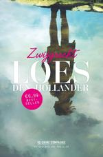 Zwijgrecht - Loes den Hollander (ISBN 9789461092687)