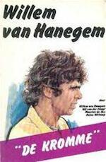 Willem van Hanegem - Wil van der Smagt (ISBN 9789061222354)