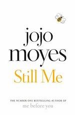 Still Me - Jojo Moyes (ISBN 9780718183196)