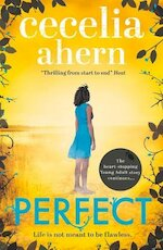 Perfect - Cecelia Ahern (ISBN 9780008125165)