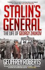 Stalin's General - Geoffrey Roberts (ISBN 9781848315174)
