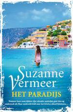 Het paradijs - Suzanne Vermeer (ISBN 9789400509634)