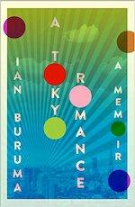 A Tokyo Romance - Ian Buruma (ISBN 9781782398004)