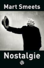 Nostalgie - Mart Smeets (ISBN 9789462970977)