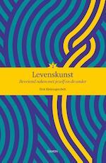 2 - Dick Kleinlugtenbelt (ISBN 9789463401289)