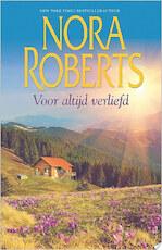Voor altijd verliefd (2-in-1) - Nora Roberts (ISBN 9789402753523)