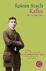 Kafka - Die frühen Jahre