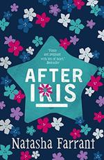 After Iris - Natasha Farrant (ISBN 9780571326952)