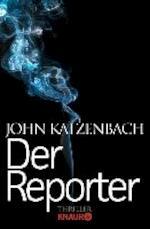 Der Reporter - John Katzenbach (ISBN 9783426518847)