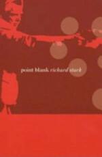Point Blank - Richard Stark (ISBN 9780850316735)