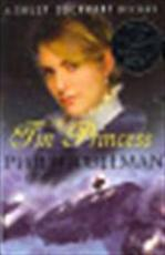 Tin Princess - Philip Pullman (ISBN 9780439955270)
