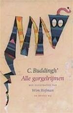 Alle gorgelrijmen - C. Buddingh', Wim Hofman (ISBN 9789023411871)