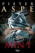 Min 1 - Pieter Aspe (ISBN 9789022327883)