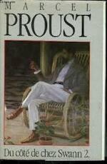 Du côté de chez Swann - Marcel Proust (ISBN 2724240065)