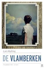 De vlamberken - Lars Mytting, Paula Stevens (ISBN 9789046706800)