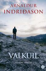 Valkuil - Arnaldur Indridason (ISBN 9789021406671)