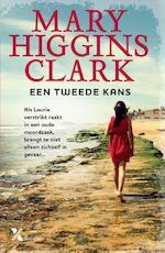 Een tweede kans - Mary Higgins Clark, Alafair Burke (ISBN 9789401609289)