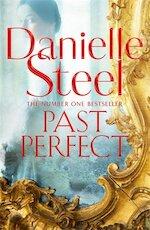 Past Perfect - Danielle Steel (ISBN 9781509800384)