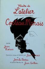 Théâtre de L'atelier Cocteau/Marais - Jean Marais, Jean-Luc Tardieu
