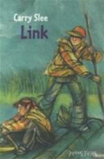 Link - Carry Slee (ISBN 9789064940408)