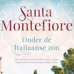 Onder de Italiaanse zon - Santa Montefiore (ISBN 9789052860947)