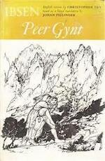 The Oxford Ibsen : Peer Gynt ; play in five acts - Henrik Ibsen (ISBN 9780192113627)