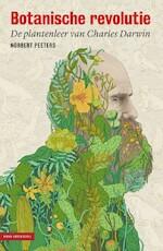 Botanische revolutie - Norbert Peeters (ISBN 9789050116503)