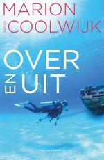 Over en uit - Marion van de Coolwijk (ISBN 9789045214375)