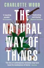 Natural Way of Things - Charlotte Wood (ISBN 9781760291914)