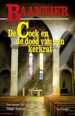 De Cock en de dood van een kerkrat (deel 83) - Peter Römer (ISBN 9789026144196)