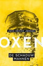 De schaduwmannen - Jens Henrik Jensen (ISBN 9789400510562)