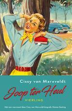 Joop ter Heul omnibus - Cissy van Marxveldt (ISBN 9789401912266)