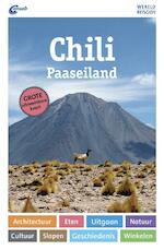 Wereldreisgids chili - Susanne Asal (ISBN 9789018043971)