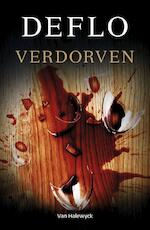 Verdorven - Luc Deflo (ISBN 9789461318145)