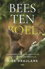 Beestenboel - Dirk Draulans (ISBN 9789463103770)