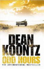 Odd Hours - Dean Koontz (ISBN 9780007267545)