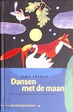 Dansen met de maan - Jamil Shakely, André Sollie (ISBN 9789059080607)