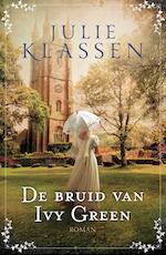 De bruid van Ivy Green - Julie Klassen (ISBN 9789043530460)