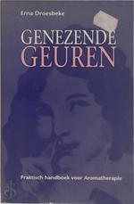 Genezende Geuren - Erna Droesbeke