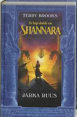 De hoge druide van Shannara / 1